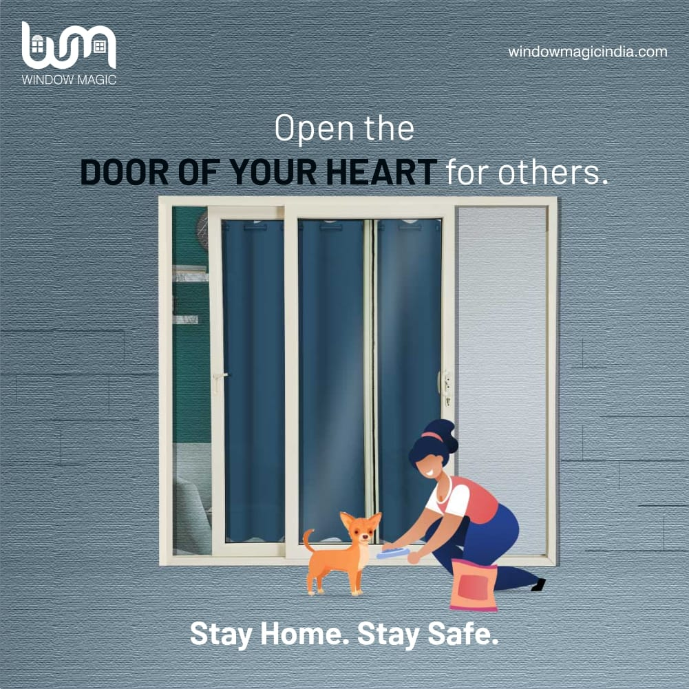 uPVC Front Doors and Frames