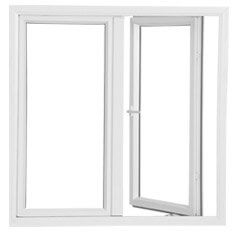 Upvc Casement Windows India Designer Upvc Casement