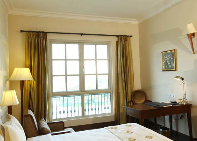 Hotel Window Design Upvc Windows And Doors Design For Hotel