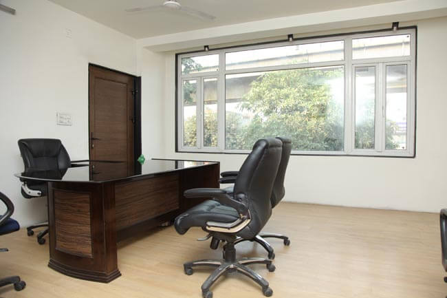 upvc windows and doors design for offices upvc windows and doors